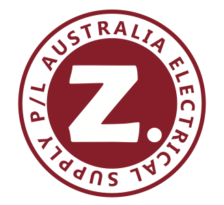 Z Australia – Electrical Supply & Wholesale